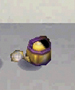 File:Gold watering can.jpg