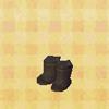 Hero's Boots