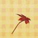 Maple Umbrella