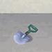 File:Silver shovel.jpg