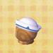 Sailor's Hat