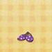 Purple Dot Shoes