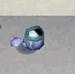 File:Silver watering can.jpg