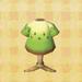 Kiwi Tee
