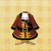 Sea Captain's Coat