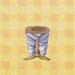 Mummy Pants