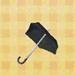 Busted Umbrella