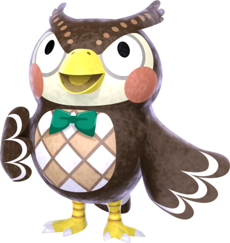 File:Blathers.png