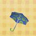 Gracie Umbrella