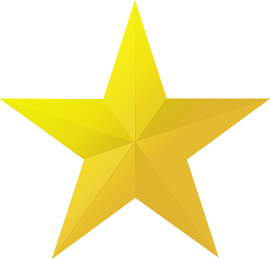 File:Gold star icon.png