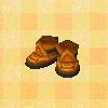 VariaSuitShoes