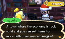 Bell Boom