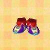 JesterShoes