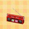 CassettePlayer