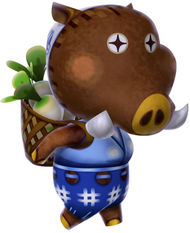 File:Acnl-joan.png