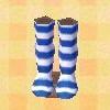 Blue-stripetights240sporty