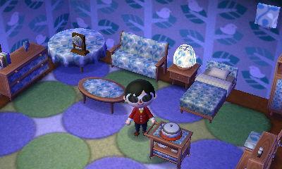 alpine sofa acnl custom www