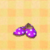 Purpledotshoes