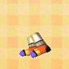 Colorfulsocks160flashy0
