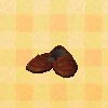 BrownLoafers
