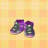 Purplehightops