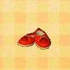 RedBoatShoes
