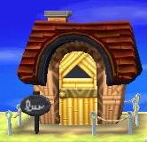 Zucker Animal Crossing New Leaf Wiki Fandom Powered