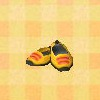 YellowSneakers