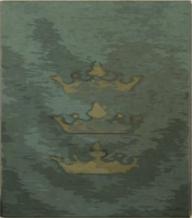 Volantis Banner