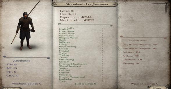 File:Stormlands longbowman.png