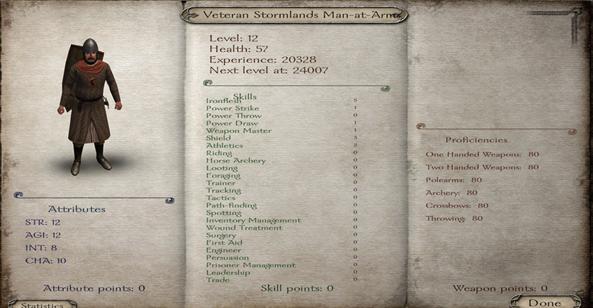 File:Veteran stormlands man at arms.png