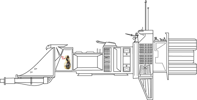 File:Theship.png