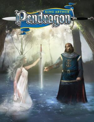 Pendragon001