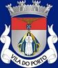 Acores vila porto pq