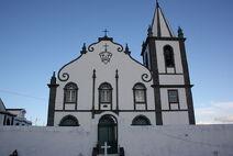 800px-Igreja da Feteira