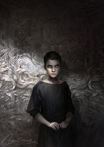 File:The Bone Carver by Charlie Bowater.jpg