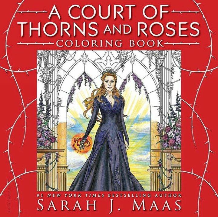 game of thrones book 1 pdf english