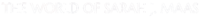 TWOSJM logo