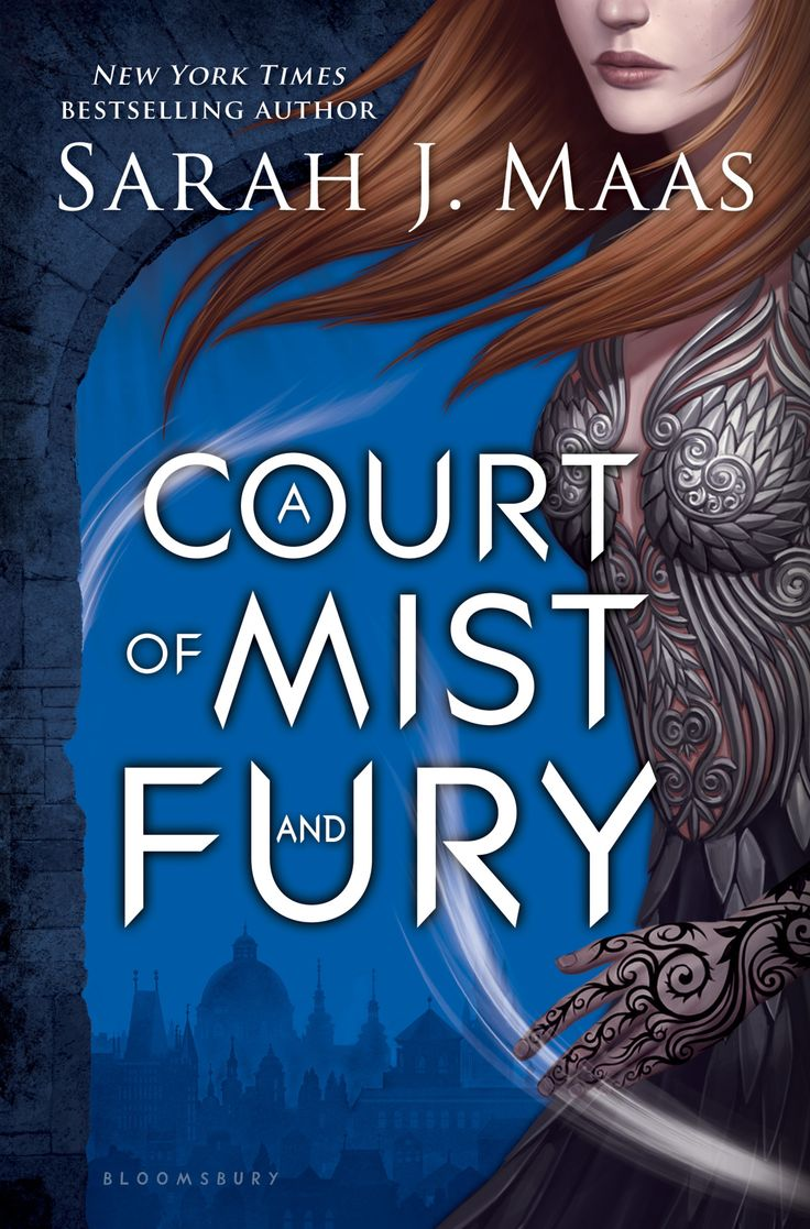 Image result for acomaf cover