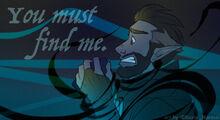 Find me by nursenormal-dbtsxnq