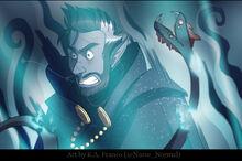 Davines betrayal by nursenormal-dbtsx6h