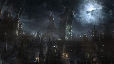 Bloodborne-temp-screen-01-ps4-us-04jun14