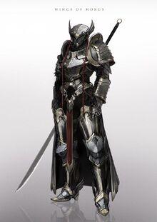 Knight-39