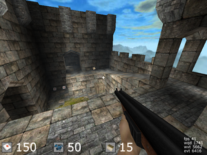 Screenshot 63007