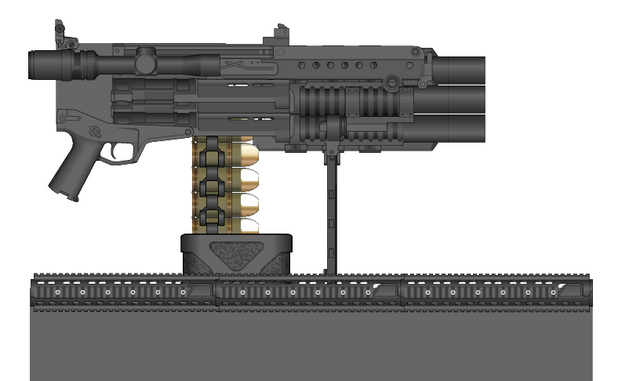 File:Grenade Turret.png