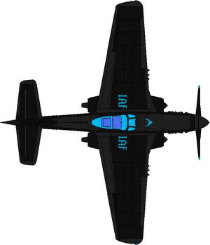 SP-51 Phoenix