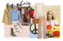 Lucygoosey