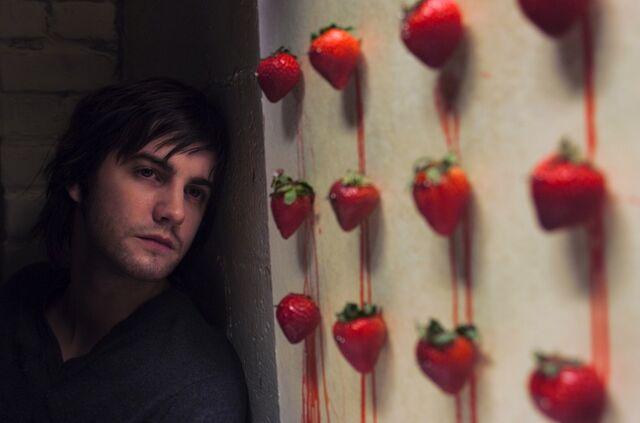 File:Strawberryfields.jpg