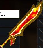 ACS3D 02 Twin Sword