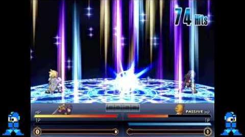 Hot Yuri Action-0